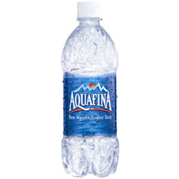 Bottled Water Brands That Start With M Water q: i'm competing in a